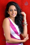 Rakul Preet Singh Photoshoot Photos - 15 of 42