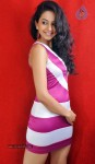 Rakul Preet Singh Photoshoot Photos - 18 of 42