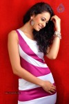 Rakul Preet Singh Photoshoot Photos - 19 of 42