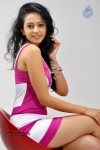 Rakul Preet Singh Photoshoot Photos - 21 of 42