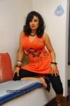 ramya-sri-latest-photos