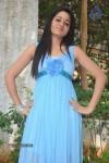 reshma-latest-pics