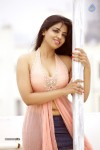 saasha-gopinath-photo-shoot