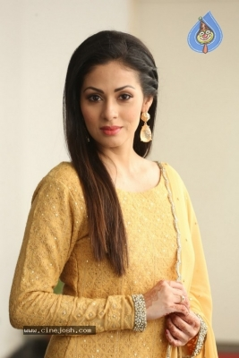 Sadha New Gallery - 7 of 20