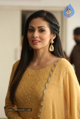 Sadha New Gallery - 12 of 20