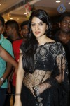 sakshi-choudhary-latest-stills