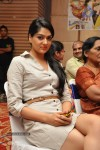 sakshi-chowdary-new-gallery