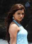 Samantha Latest Gallery - 5 of 56
