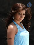 Samantha Latest Gallery - 11 of 56