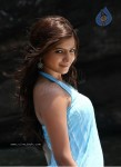 Samantha Latest Gallery - 16 of 56