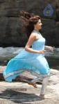 Samantha Latest Gallery - 17 of 56