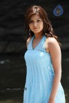 Samantha Latest Gallery - 18 of 56