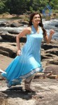 Samantha Latest Gallery - 19 of 56