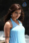 Samantha Latest Gallery - 21 of 56