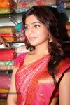Samantha Latest Images - 4 of 60