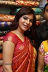 Samantha Latest Images - 5 of 60