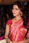 Samantha Latest Images - 6 of 60