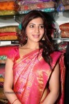 Samantha Latest Images - 7 of 60
