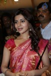 Samantha Latest Images - 10 of 60