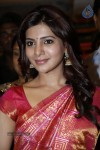 Samantha Latest Images - 11 of 60