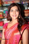 Samantha Latest Images - 12 of 60