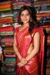 Samantha Latest Images - 13 of 60