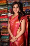 Samantha Latest Images - 14 of 60
