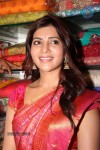Samantha Latest Images - 15 of 60
