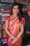 Samantha Latest Images - 16 of 60