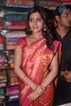 Samantha Latest Images - 17 of 60