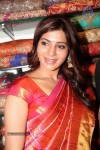 Samantha Latest Images - 18 of 60