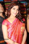 Samantha Latest Images - 19 of 60