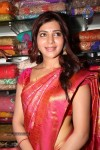 Samantha Latest Images - 20 of 60