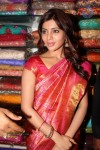 Samantha Latest Images - 21 of 60