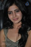 Samantha New Photos - 7 of 50