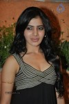 Samantha New Photos - 10 of 50