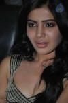 Samantha New Photos - 13 of 50