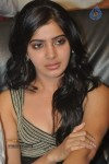 Samantha New Photos - 21 of 50