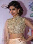 samantha-new-photos