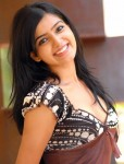 Samantha Unseen Photo Gallery - 1 of 45