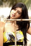 Samantha Unseen Photo Gallery - 15 of 45
