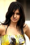 Samantha Unseen Photo Gallery - 18 of 45