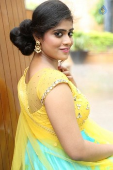 samatha-latest-photos
