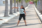 samvritha-sunil-new-stills
