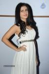 sanam-shetty-latest-photos