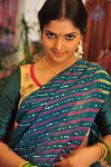 Sanchitha Padukone New Pics - 18 of 37