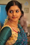 Sanchitha Padukone New Pics