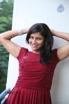 sangeetha-photos
