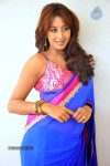 Sanjana Hot Stills - 2 of 85