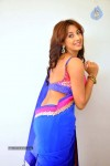 Sanjana Hot Stills - 3 of 85